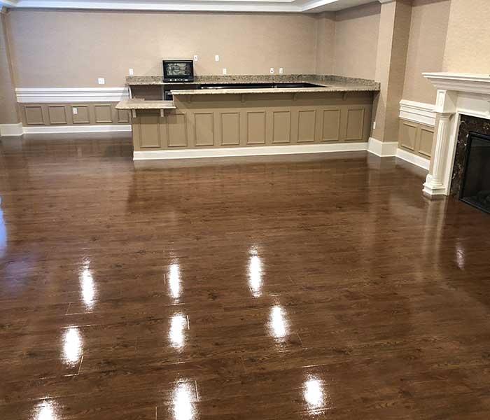 Hardwood Floor Installation Cca Floors Interiors